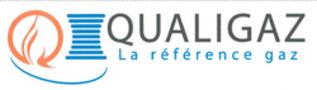 qualigaz-1600x1200-106549.png