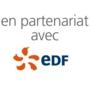 en-partenariat-avec-edf-113633.jpg